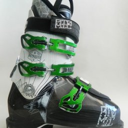Freeride  boots ATOMIC 90